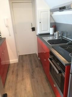 Location appartement Fontainebleau 1 175€ CC - Photo 5