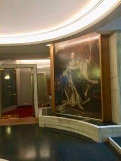 Vendita ufficio Paris 7ème 2090000€ - Fotografia 2