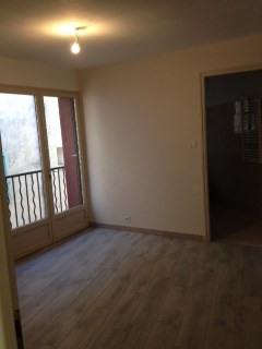 Location appartement Rousset 900€ +CH - Photo 4