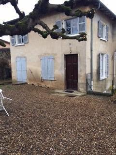 Location appartement St didier au mt d'or 506€ CC - Photo 8