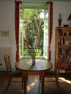 Sale house / villa Avignon 430000€ - Picture 3