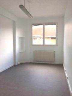 Affitto ufficio Montreuil 3300€ CC - Fotografia 10