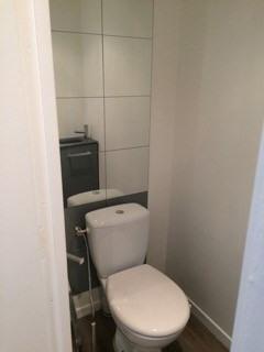 Rental apartment Fontainebleau 1216€ CC - Picture 10
