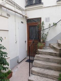 出售 公寓 Paris 18ème 125000€ - 照片 3