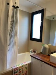 Vente appartement Bry sur marne 257000€ - Photo 5