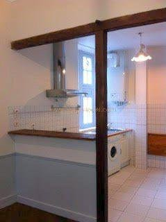 Viager appartement Nice 97 500€ - Photo 3