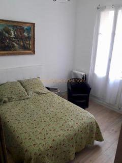 养老保险 公寓 Toulon 55000€ - 照片 5
