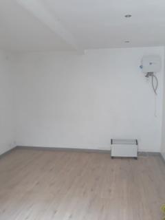 出售 公寓 Paris 18ème 125000€ - 照片 4