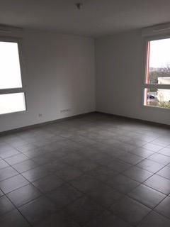 Location appartement Venissieux 745€ CC - Photo 9