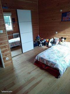 Vente maison / villa Leon 349000€ - Photo 5