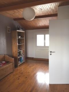 Vente maison / villa Villette d anthon 425000€ - Photo 5