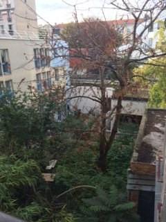 Sale apartment Paris 19ème 345500€ - Picture 6