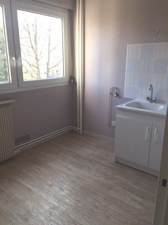 Sale apartment Chalon sur saone 54 600€ - Picture 6