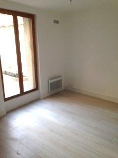Location appartement Montreuil 855€ CC - Photo 4