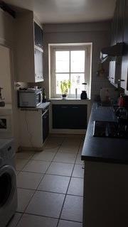 Rental apartment Paris 17ème 2520€ CC - Picture 2