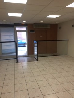 Location local commercial Toulouse 2200€ HT/HC - Photo 3