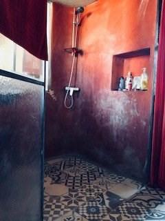 Vente loft/atelier/surface Toulon 252000€ - Photo 4