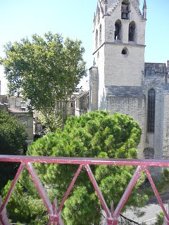 Location appartement Avignon 387€ CC - Photo 5