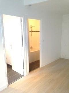 Location appartement Montreuil 855€ CC - Photo 9