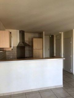 Rental apartment Montgeron 1055€ CC - Picture 2