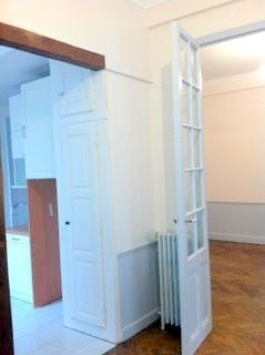 Viager appartement Nice 97 500€ - Photo 11