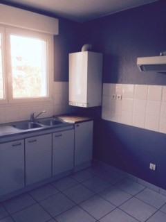 Location maison / villa Toulouse 936€ CC - Photo 4