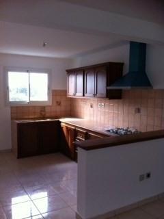 Rental apartment Sainte-marie 830€cc - Picture 6