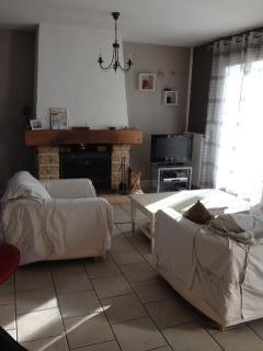 Sale house / villa Thouron 158000€ - Picture 9