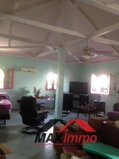 Vente maison / villa St joseph 252000€ - Photo 2