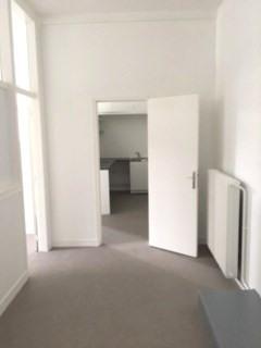 Affitto ufficio Montreuil 3300€ CC - Fotografia 9