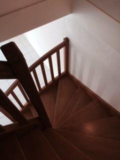 Location maison / villa Toulouse 936€ CC - Photo 7