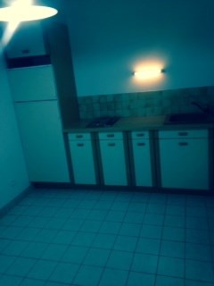 Verkauf wohnung Villeurbanne 123000€ - Fotografie 2