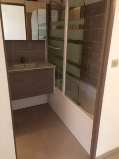 Rental apartment Toulouse 472€ CC - Picture 3