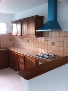 Rental apartment Sainte-marie 830€cc - Picture 2