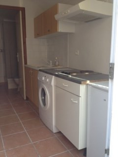 Location appartement Rousset 430€ +CH - Photo 2