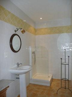 Sale house / villa Avignon 430000€ - Picture 12