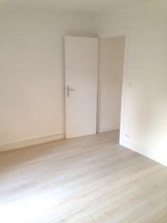 Location appartement Montreuil 855€ CC - Photo 7