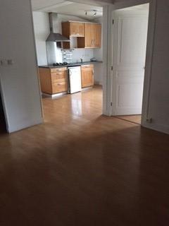 Location appartement St didier au mt d'or 506€ CC - Photo 5
