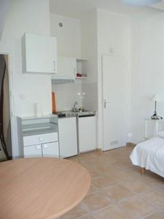 Rental apartment Avignon 387€ CC - Picture 3