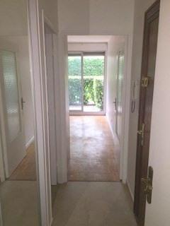 Rental apartment Caluire et cuire 480€ CC - Picture 5