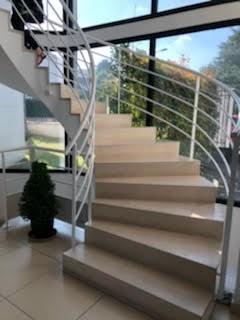 Vente appartement Bry sur marne 257000€ - Photo 1