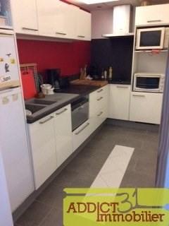 Vente appartement Buzet-sur-tarn 105000€ - Photo 2
