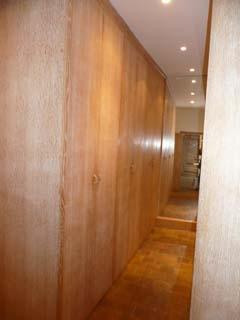 Vente appartement Avignon 470000€ - Photo 5