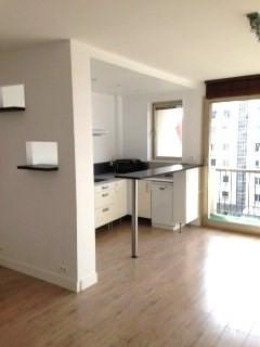Affitto appartamento Paris 16ème 1140€ CC - Fotografia 1