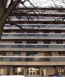 Vermietung wohnung Strasbourg 525€ CC - Fotografie 1