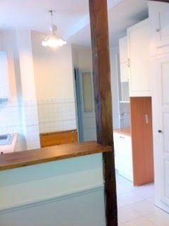 Viager appartement Nice 97 500€ - Photo 9