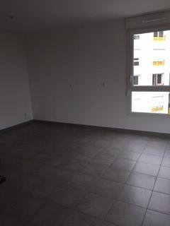 Location appartement Venissieux 745€ CC - Photo 4