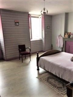 Sale apartment Saint-bonnet-le-château 189000€ - Picture 5