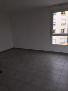 Location appartement Venissieux 745€ CC - Photo 7
