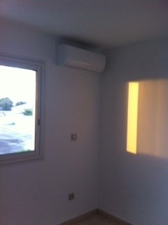 Rental apartment Sainte-marie 830€cc - Picture 4
